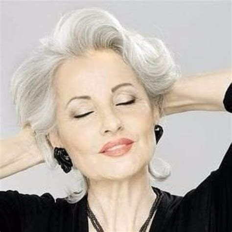 hot hairstyles for over 50 50 phenomenal hairstyles for women over 50 hair motive