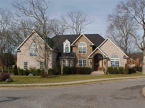 hendersonville tennessee reo homes foreclosures in
