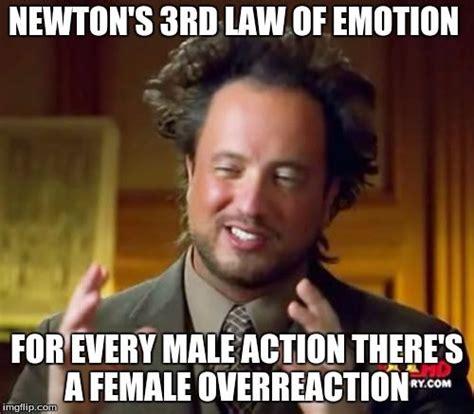 Alien Guy Meme Generator - 25 best ideas about aliens meme on pinterest ancient