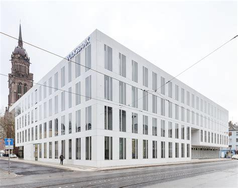 architekt krefeld architekt krefeld awesome homepage with architekt krefeld