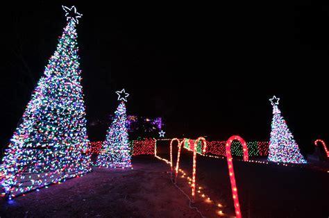 best light show 2014 100 best lights show 2014 laser