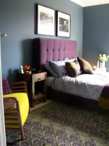 bedroom : Purple And Green Bedroom Walls Pictures