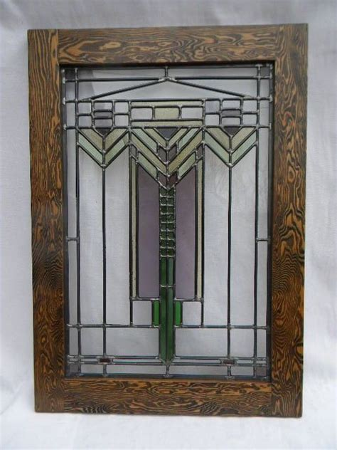 craftsman stained glass 32 best images about kitchen backsplash on