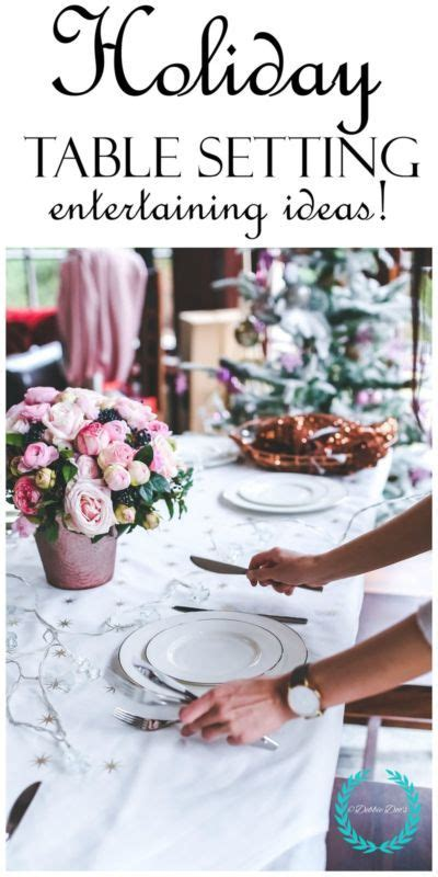 hosting a new year dinner the world s catalog of ideas