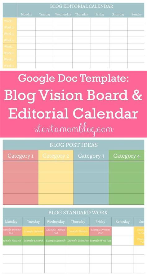 google images vision board 25 best ideas about vision board template on pinterest