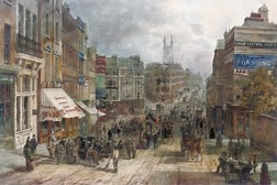 Image result for 19th century