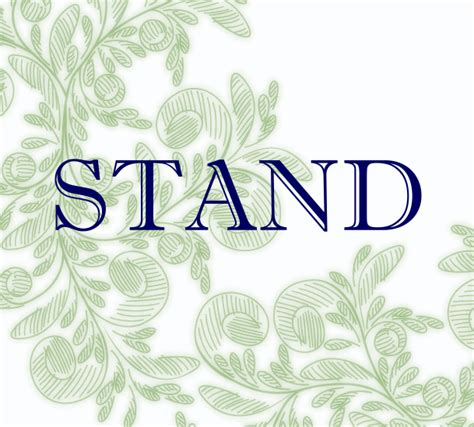 What Does The Word Pedestal stand a one word 2013 review and a challenge 7 days time