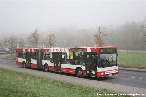 Wohnwagen Streifen Lackieren by Preise F 252 R Busse Im Realen Leben Seite 2 Offtopic