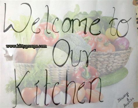 themes kitty party ladies master chef kitchen queen theme kitty party games and ideas