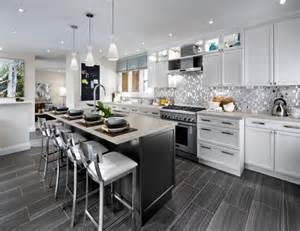 Quartz Countertops Colors For Kitchens Limestone Lg Viatera Quartz Colors Modern Kitchen Countertops Houston By