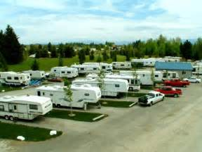 Rv Parks Rv Parks Cgrounds Tourist Attractions