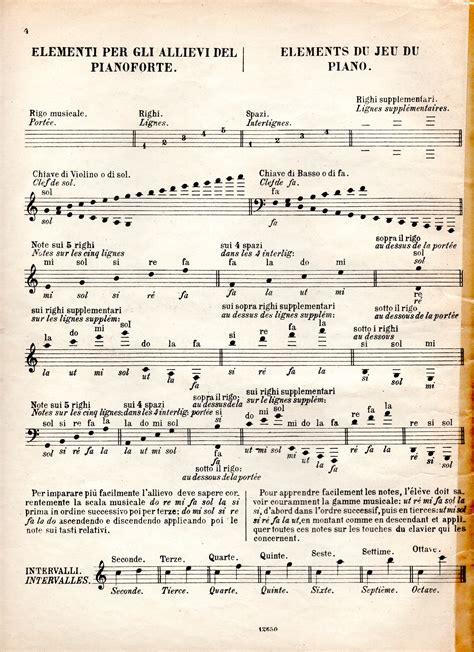 swing significato musica