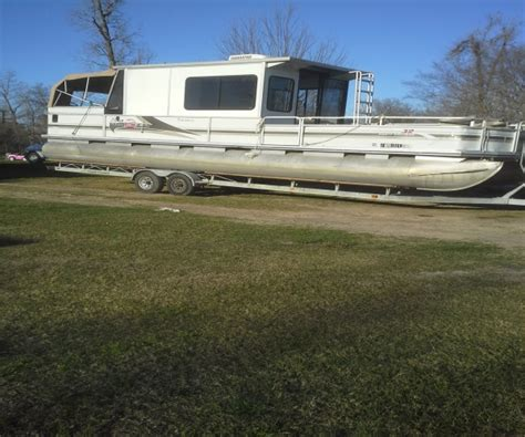 used fishing pontoon boats for sale pontoon boats for sale in texas used pontoon boats for
