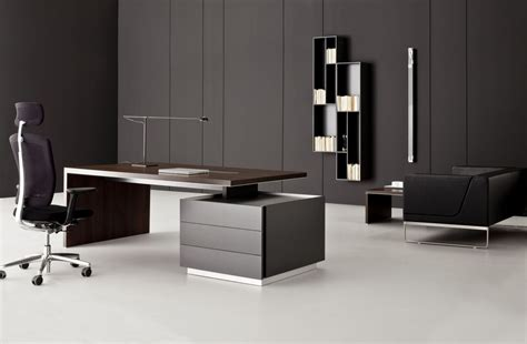 Modern Bureau Desk Beautiful Modern Office Desk Ideas Ideas Modern Office Desk All Office Desk Design
