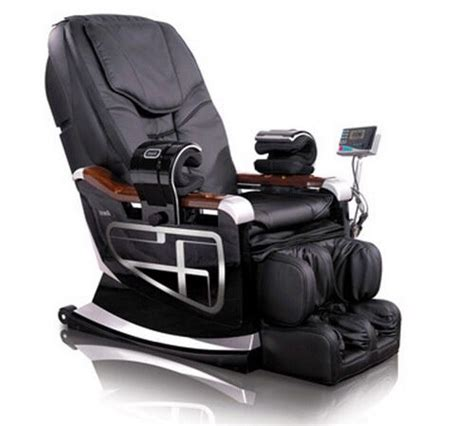lazy boy massage recliner the ultimate massage chair for the home pinterest