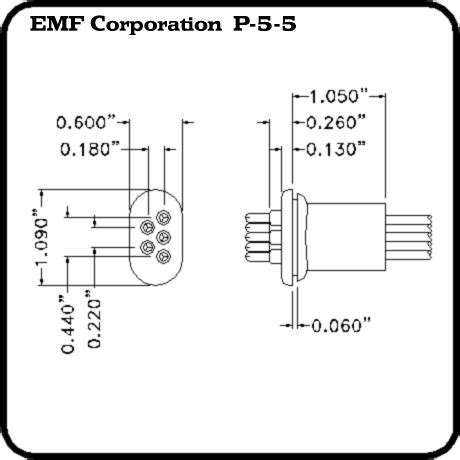 l holder wiring diagram k grayengineeringeducation