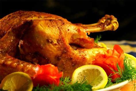The Citys Non Bistro by Non Veg Restaurants In Nagpur Non Vegetarian Food In Nagpur