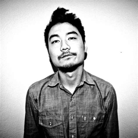 dumbfoundead tattoo dfd