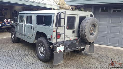 hummer h1 wheels for sale hummer h1