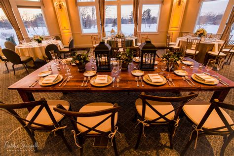 Tables And Chairs Buffalo Ny by Sle Table Chair Linen Combinations Mccarthy Tents