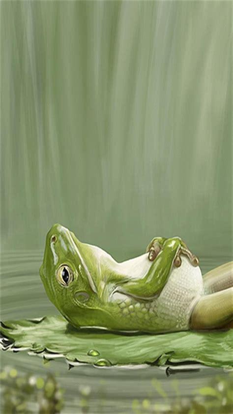 green wallpaper for eye relaxation eye relaxing wallpapers wallpapersafari