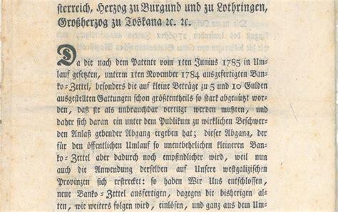 banken österreich home banknoten geldscheine papiergeld notgeld aus 195