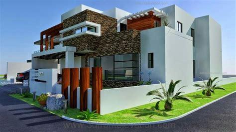 new house plans by yamaguchi martin architects time to build 33 best pakistani home images on pinterest pakistani