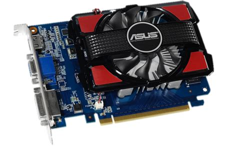 jual asus geforce gt 730 tweak 2gb ddr3 128 bit setia