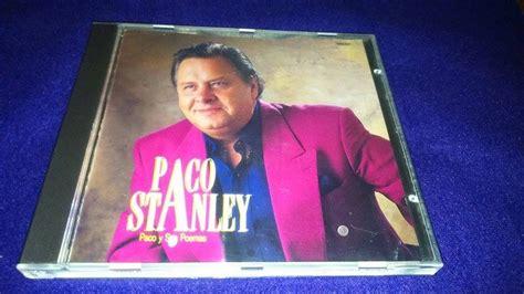 paco stanley amigos paco stanley poema amigos y amantes paco stanley paco y sus poemas 70 00 en mercadolibre