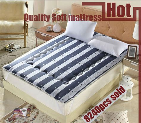 Selling Used Mattress by 2015 Selling Mattresses China Mattress For