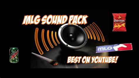 download youtube sound effects mlg sound effects pack download youtube
