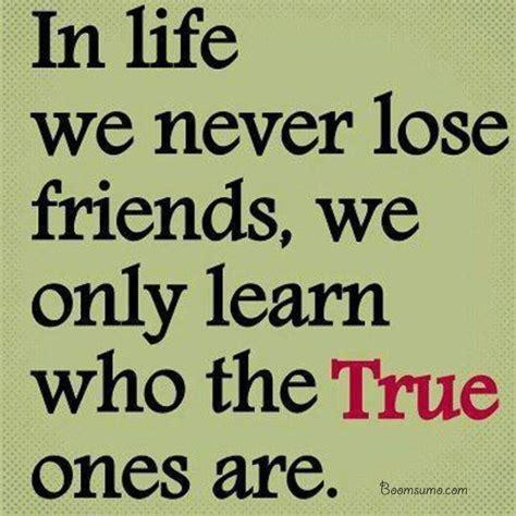 Detox Meaning In Marathi by True Friends Quotes Never Lose Friends Learn It Best