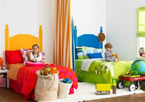 boy and girl bedroom ideas 15 interesting boy and girl shared bedroom ideas rilane