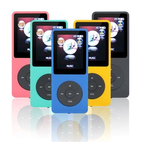best mp4 player 17 best ideas about mp3 player on ipod classic