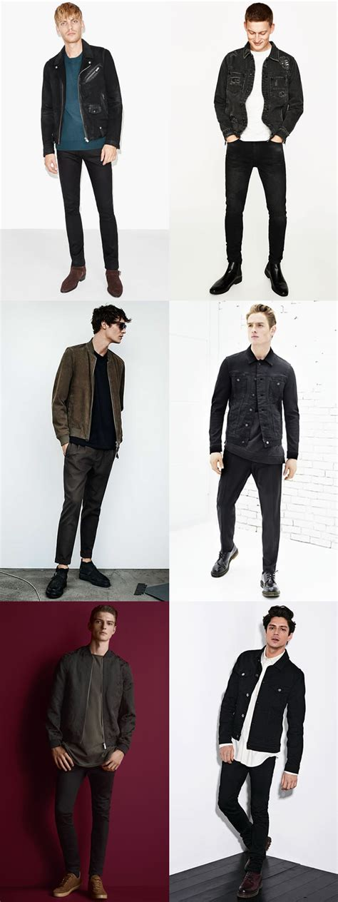 what shoes to wear on a night out mainline menswear blog what to wear to a club wstale com