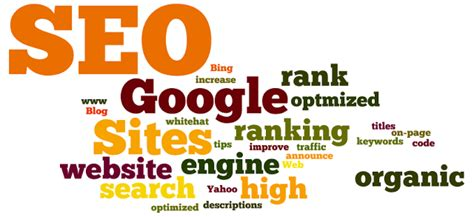 Seo And Marketing by Difference Between Seo And Digital Marketing Common Seo