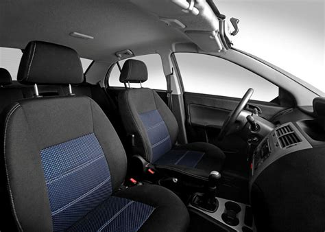 Auto Upholstery Philippines by Car Seats Upholstery Philippines The Upholstery