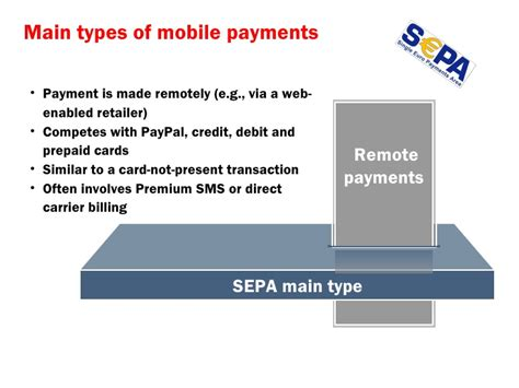 mobile remote payment mobile payment fraud risk assessment