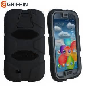 Griffin Survivor Galaxy S4 Sku000457 griffin survivor for samsung galaxy s4 black