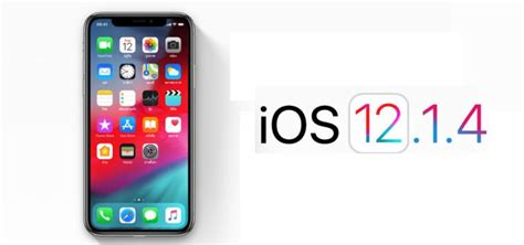 apple ios 12 1 4 update infested with bug problems will ios 13 update fix it hiptoro