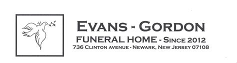 gordon funeral home news or reviews