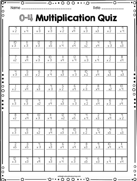 printable multiplication worksheets 100 questions free multiplication timed test 100 question and 20