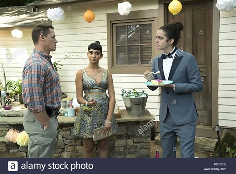 Blockers In Theaters Cena Where Stock Photos Cena Where Stock Images Alamy