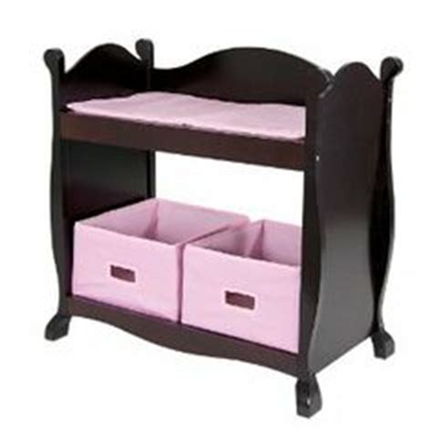 one ahead table and accessories toys dolls accessories on 18 inch