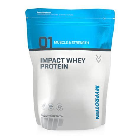 whey better protein powder whey protein powder myprotein