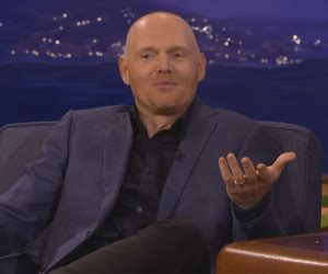 sam rockwell bill burr awesome bill burr on the awesomer