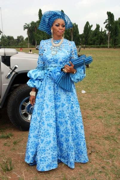 nigerian aso ebi dress style and designs 2016 ankara styles at bella naija