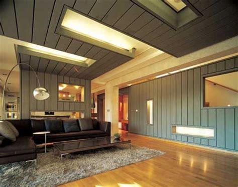 korean house interior design interior design pinterest