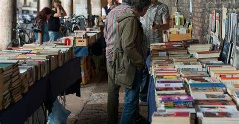 libreria maraldi libri le ali della fantasia librerie che vendono usato