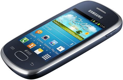 Samsung S5282 Galaxy samsung galaxy s5282 specs and price phonegg